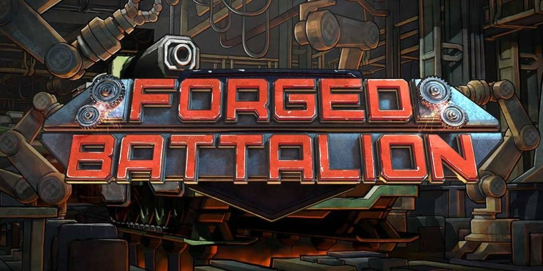 Forged-Battalion-pcgh_b2article_artwork