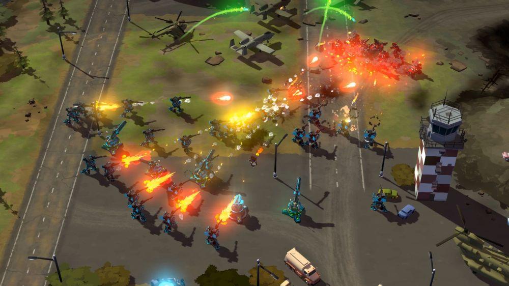 forged-battalion-screenshot-02