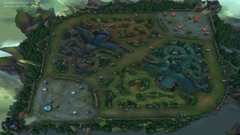 League-Of-Legends-Map-01.jpg
