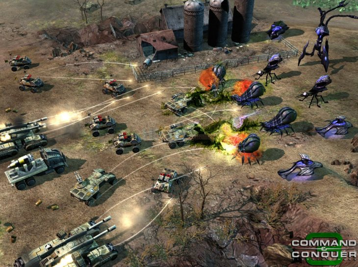 Command-and-Conquer-3-1-The-Tiberium-Wars.jpg