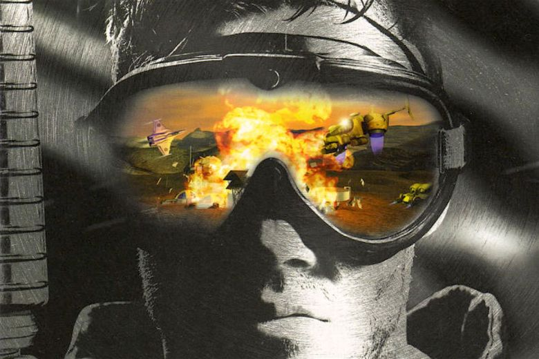 228040_command_conquer_special_gold_edition_windows_front_cover.0