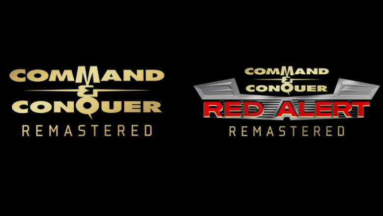 Command-and-Conquer-remastered