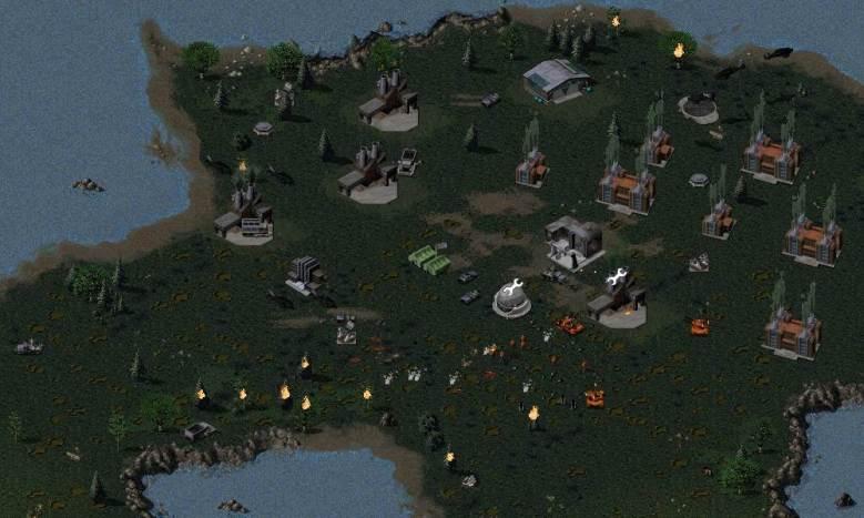 Command-Conquer.jpg